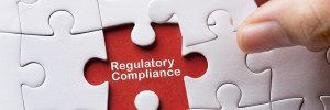 14. Regulatory Compliance (jigsaw)