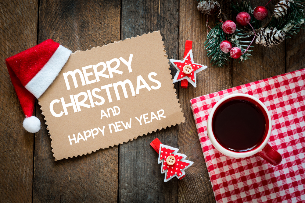 Lawson Risk Management Merry Christmas From The Team At Lawson U2019s