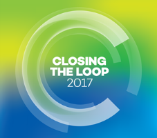 Closing the Loop 2017