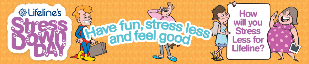 Stress-Down-Day-2015_Web-Banner