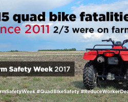 quads_and_farm_safety_webnews