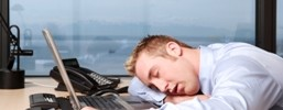 workplace_fatigue_websize