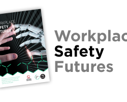 Workplace safety futures